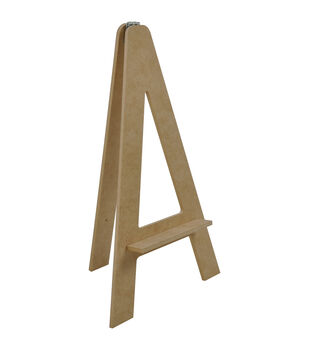 Kaisercraft- Beyond The Page MDF Small Easel-K85