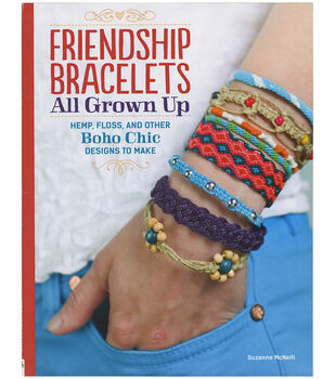 Frndshp Br-design Originals Bks