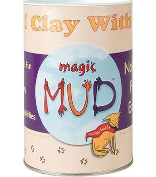 Magic Mud Mighty Mud Pack