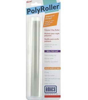 8'' Polyroller