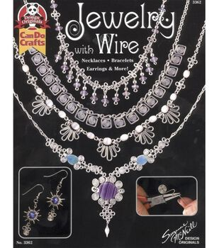 Wire Works Jewelry