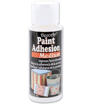 Candle Painting Medium-2 Ounce