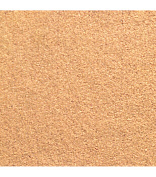 Treasure Gold Metallic Wax Finish-Florentine
