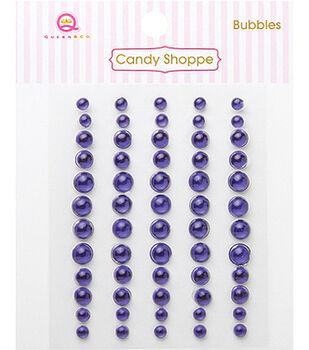 Candy Shoppe Bubbles 60/Pkg