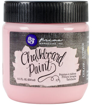Prima Marketing Chalkboard Paint
