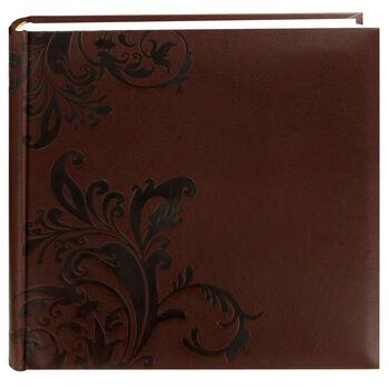 4x6 2-Up Album, 200 Pocket