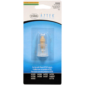 .30mm Fine-aztek Airbrush Nozzl