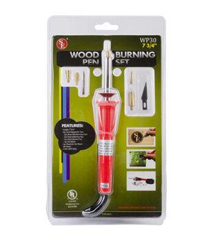 Hot Cutting Tool