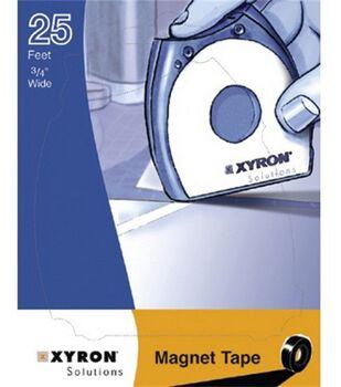 Magnet Tape 3/4''x 25ft-Purple