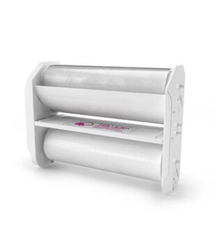 Xyron® 510 Refills-18'/Permanent & Repostiional Adhesive