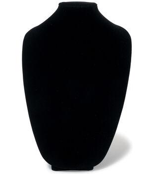 Darice Velvet 3D Form Black