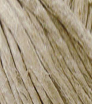 Pepperell Premium Quality Cording-Hippie Hemp 120YD
