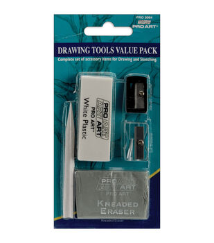 Proart Drawing Tools Value Pack
