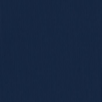 Fancy Pants Corrugated Cardstock 12''x12''