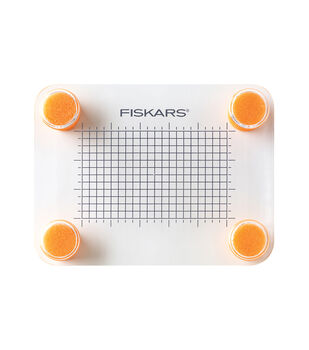 Fiskars® Compact Stamp Press