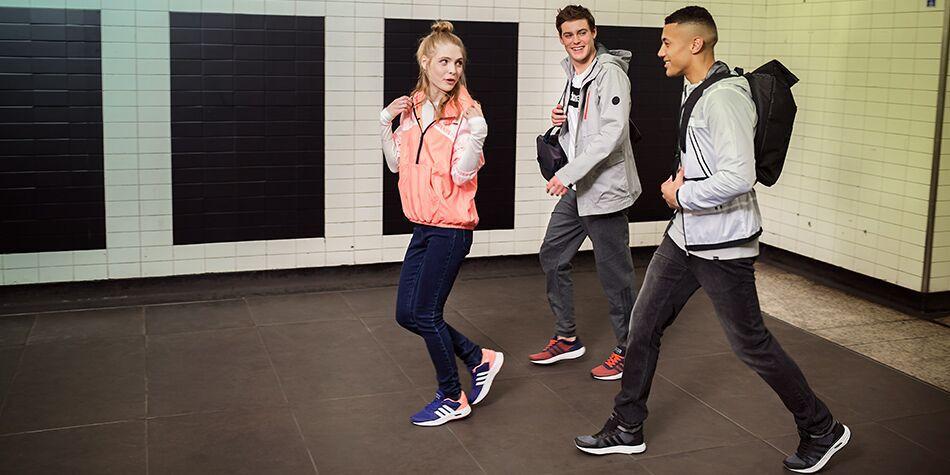 Adidas Neo Upshur