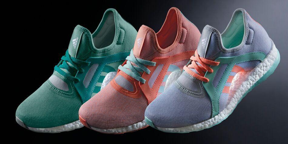 Superstar Adidas Alle Farben