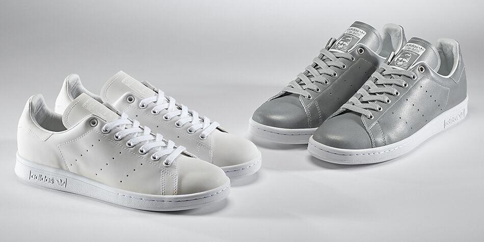 Adidas Stan Smith Bunt