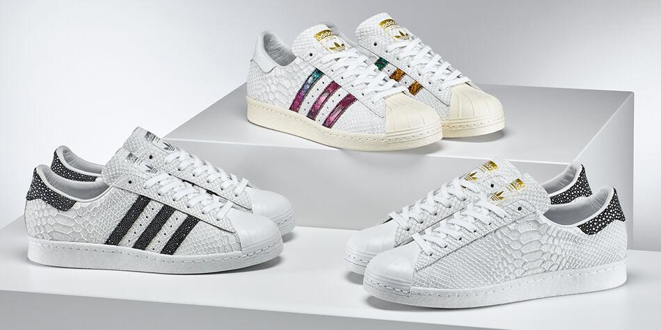 adidas zx personalisieren