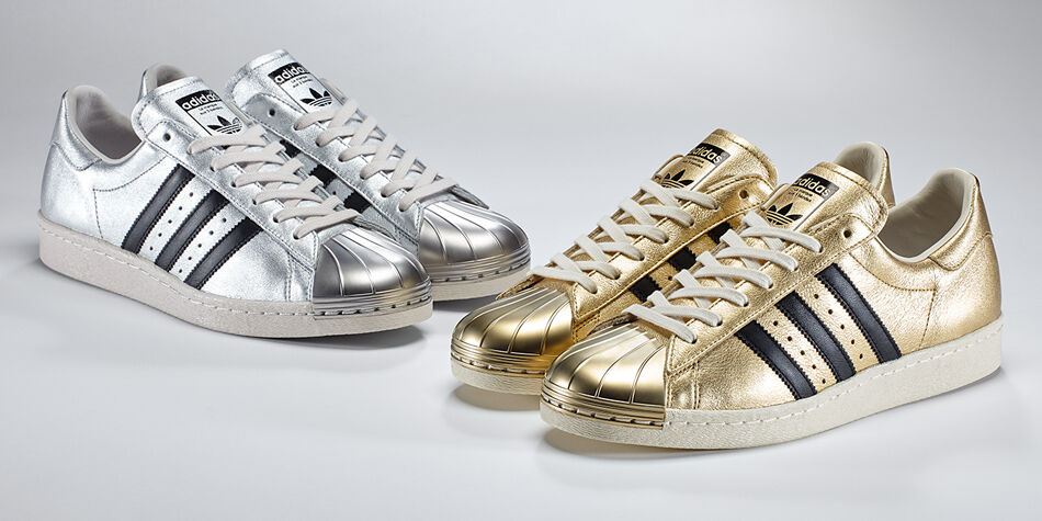 adidas mi superstar custom shoes