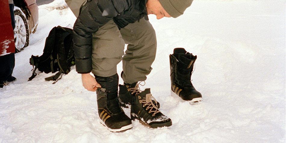 74906691fe0 Adidas jake boot