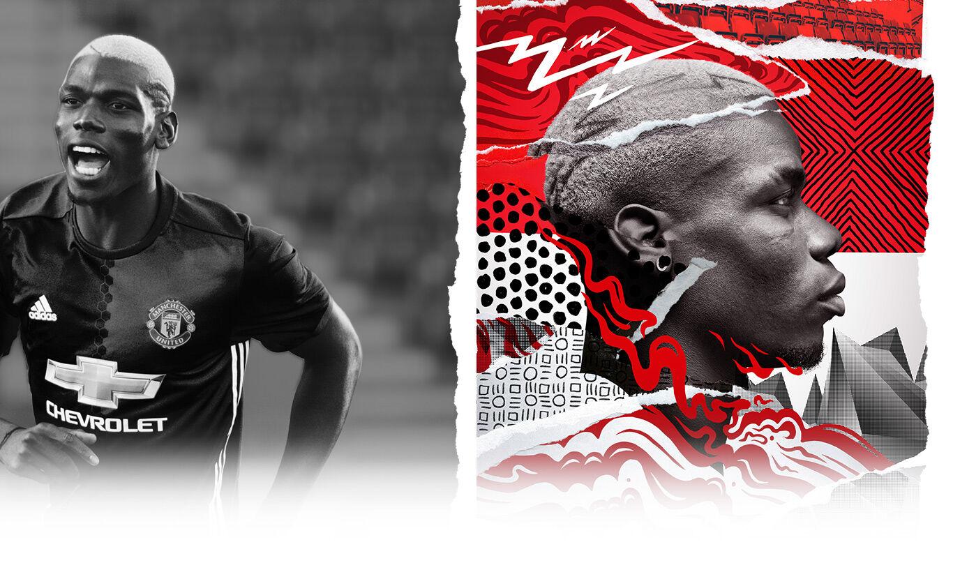 adidas Official Website | adidas SA