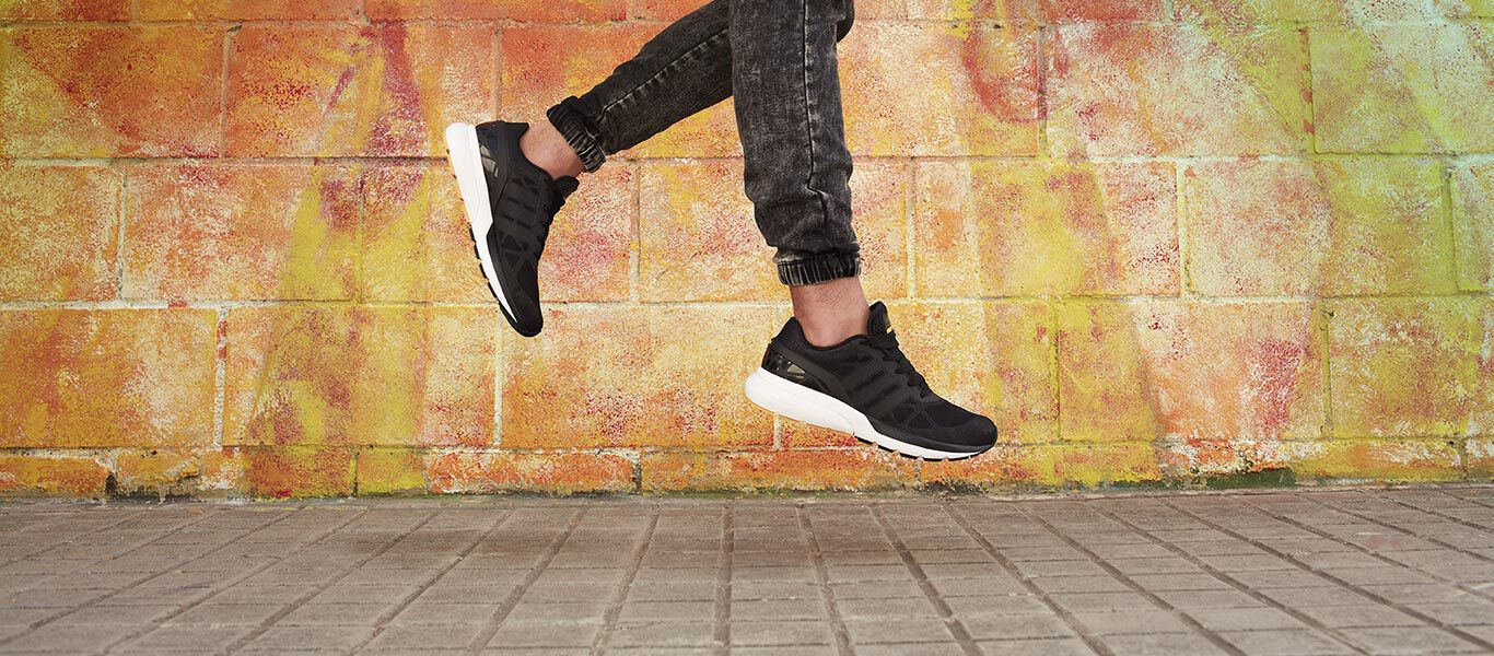 Adidas Neo Ortholite Prix