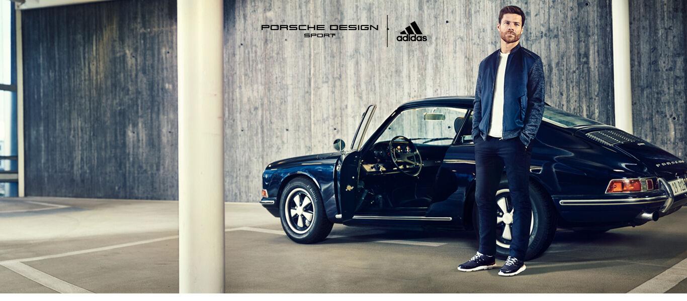porsche design sport by adidas adidas france. Black Bedroom Furniture Sets. Home Design Ideas