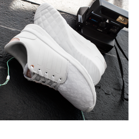 Adidas Neo Court 29