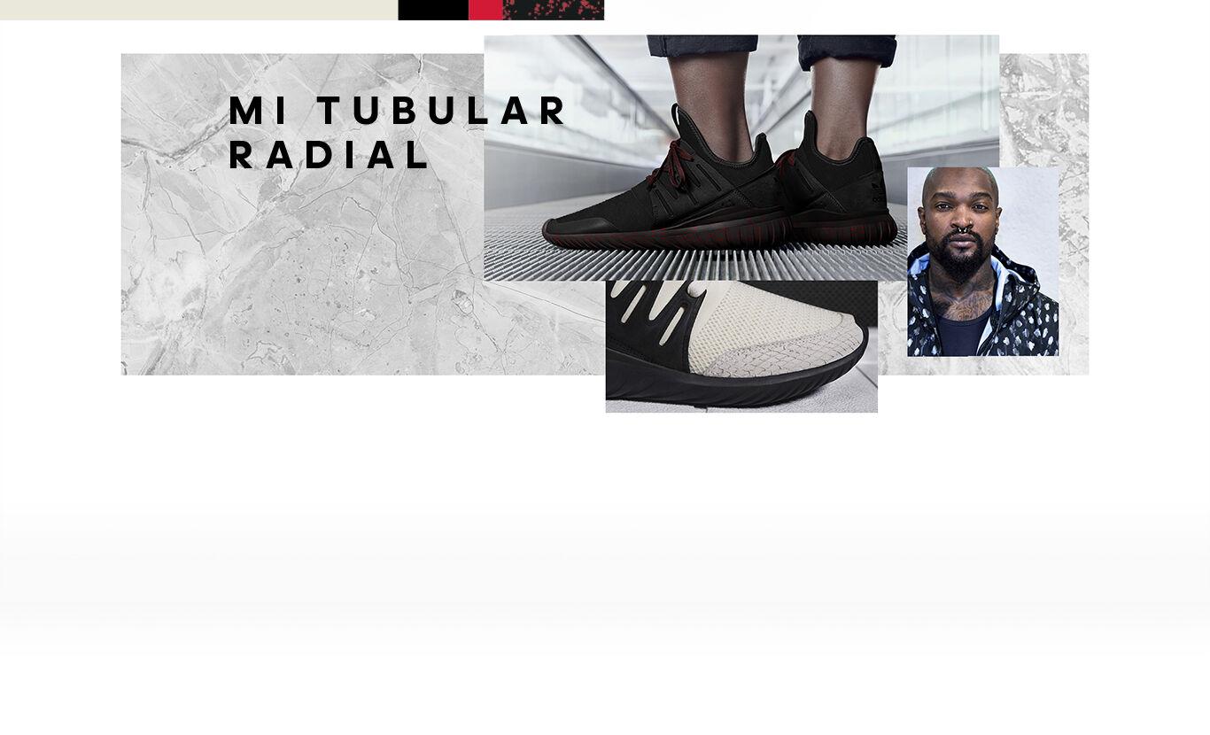 adidas zx personnaliser