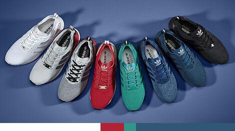 Adidas Gazelle Personnalisé