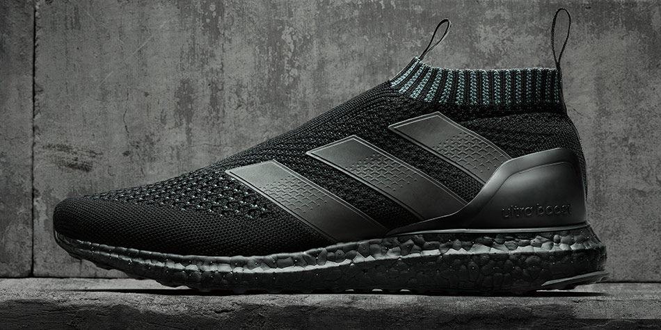 Adidas Ultra Boost Purecontrol