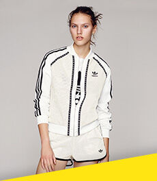 Adidas Originals Outlet Online Shop