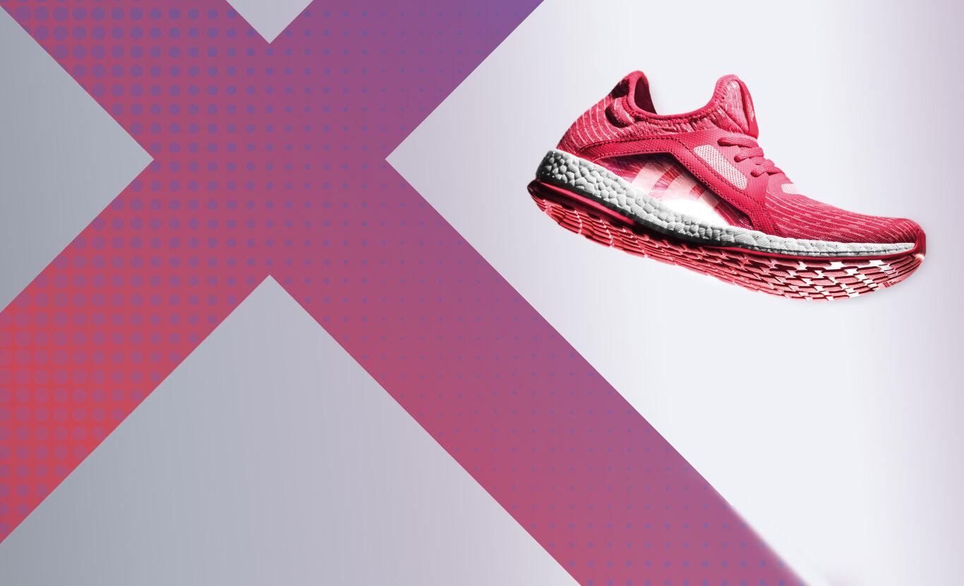 adidas Online Shop   adidas UK