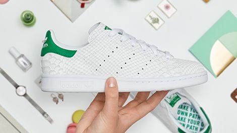 adidas store uk online