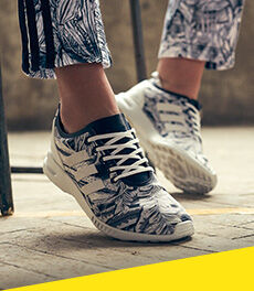 adidas online uk