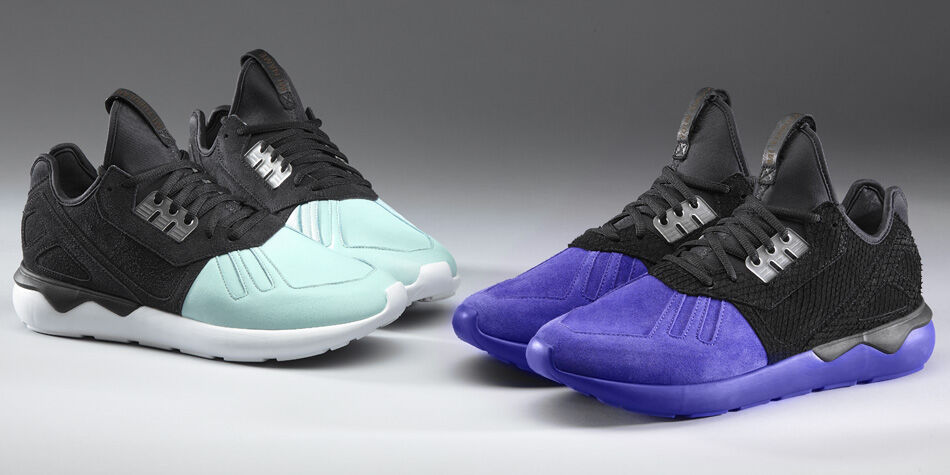 Create Your Own Adidas Running Shoes