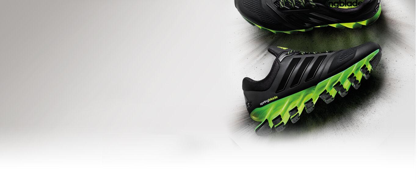 adidas springblade 6 scontate