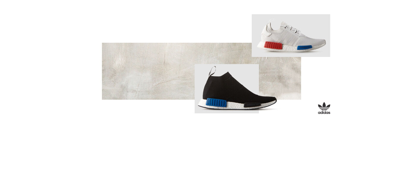 adidas originals nmd c1 prezzo basso