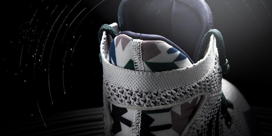 adidas basket