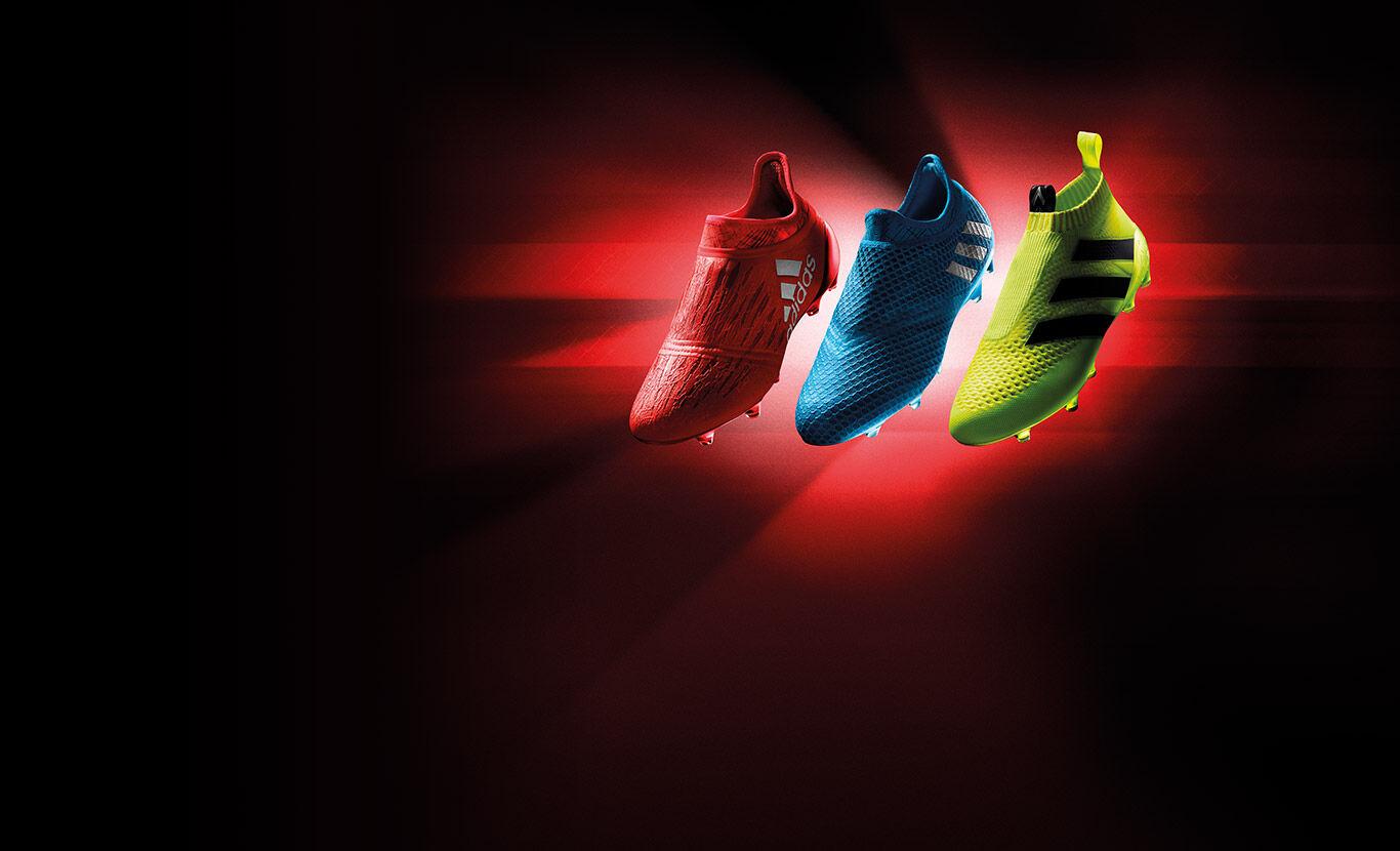 Ultime Adidas Uscite Scarpe Scarpe Uscite Adidas Scarpe Uscite Adidas Adidas Scarpe Ultime Ultime qrXrwE