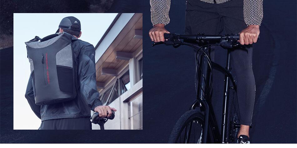 brand new cec4c 0fc24 adidas porsche design sport apparel, shoes   gear   adidas porsche