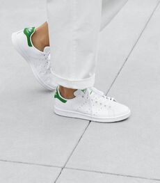 Adidas Skor Women