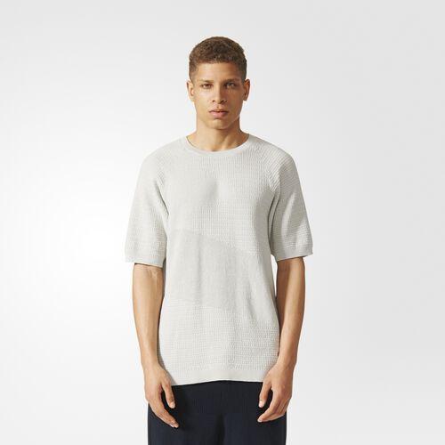 adidas - wings + horns Patch T-shirt Hint BK0228