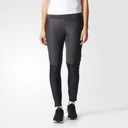 adidas - adizero Track Pants Utility Black/Black S99708