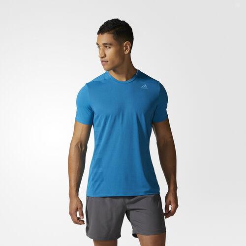 adidas - Supernova T-shirt Mystery Petrol BQ7258