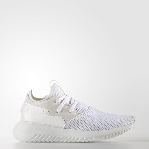 adidas - Tubular Entrap Shoes Footwear White/Crystal White BA7099