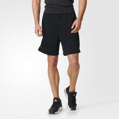 adidas - Climachill Shorts Black B45909