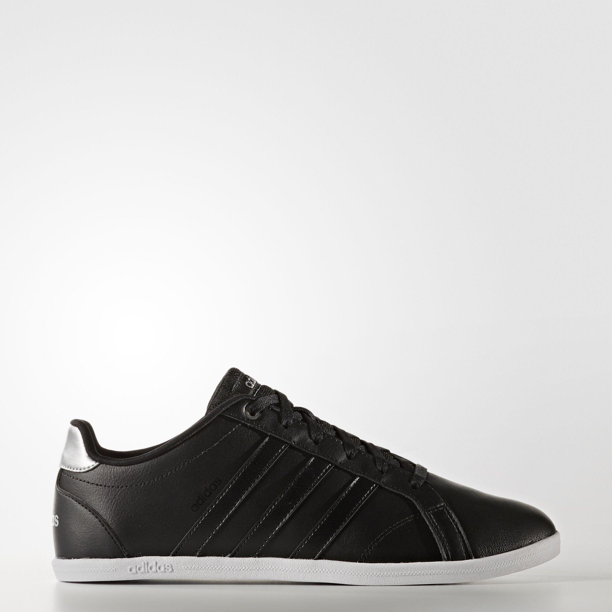 Adidas Neo Slim Navy