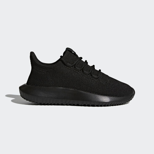 adidas - Tubular Shadow Shoes Core Black/Footwear White CP9468